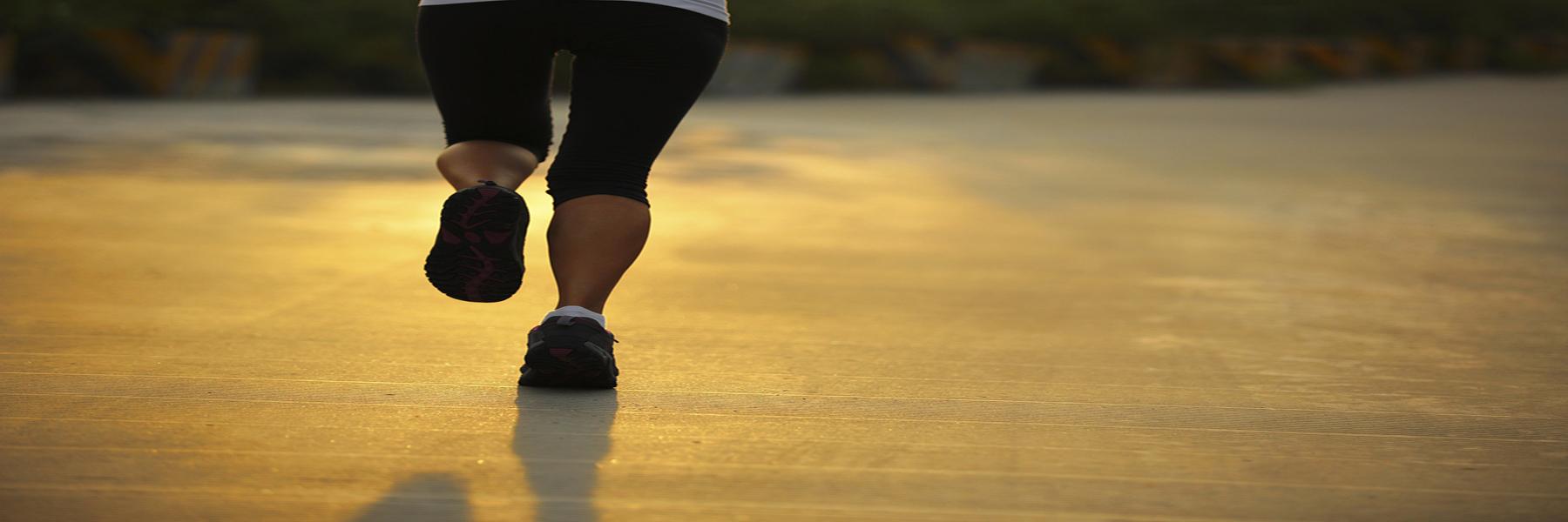 Exercise-Morning blog